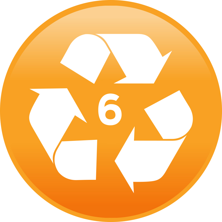 ESP_RecyclingLogos_Orange