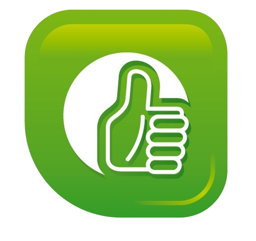 thumbs_up_green